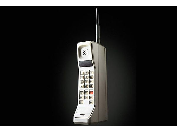 history_of_mobile_phones_001