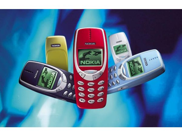 history_of_mobile_phones_016