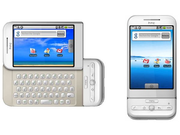 history_of_mobile_phones_023