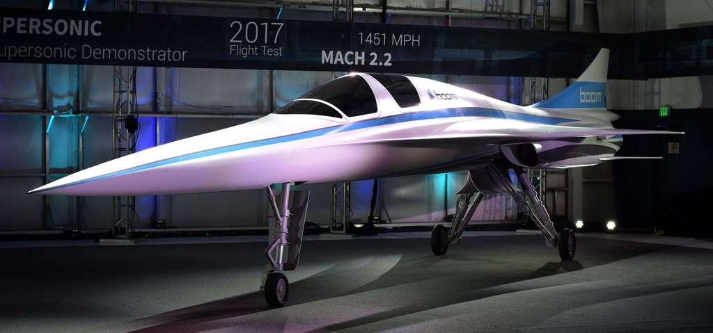 08b594a183_98679_xb1-avion-supersonique-boom