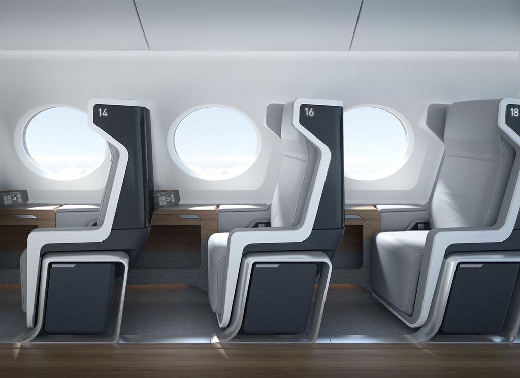 1479253100_481_richard-branson-is-bringing-us-the-next-supersonic-passenger-aircraft